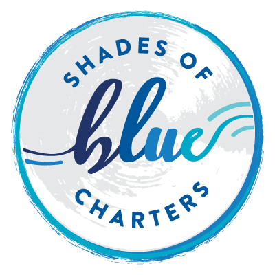 shadesofbluecharters
